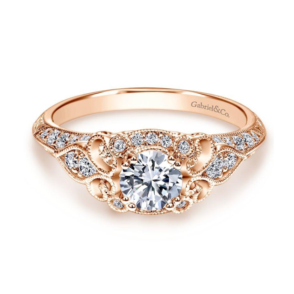 https://www.amidonjewelers.com/upload/product/ER11865R0K44JJ-1.jpg