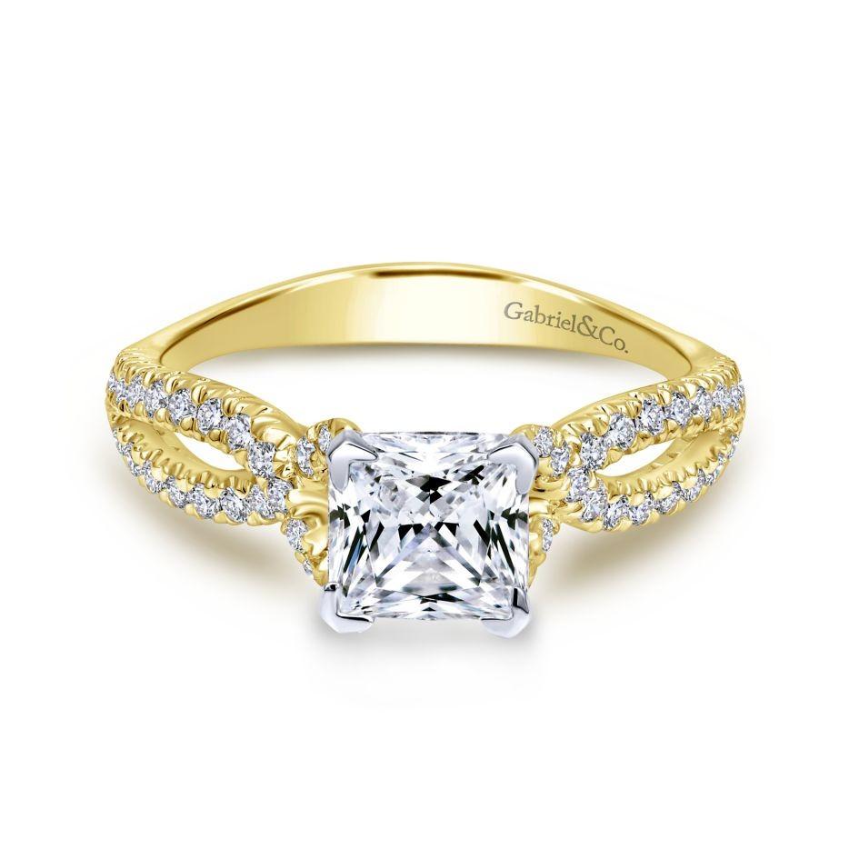 https://www.amidonjewelers.com/upload/product/ER11887S4M44JJ-1.jpg