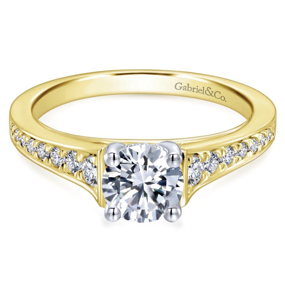 https://www.amidonjewelers.com/upload/product/ER12276R3M44JJ-1.jpg