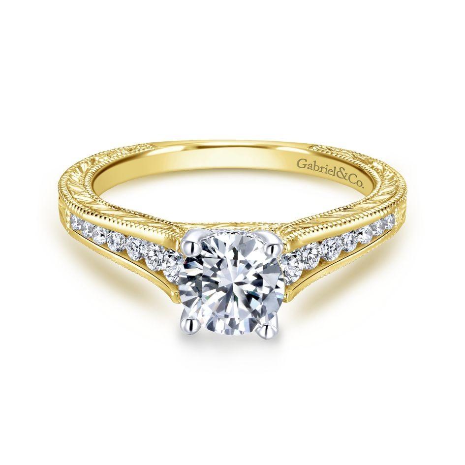 https://www.amidonjewelers.com/upload/product/ER12306R3M44JJ-1.jpg