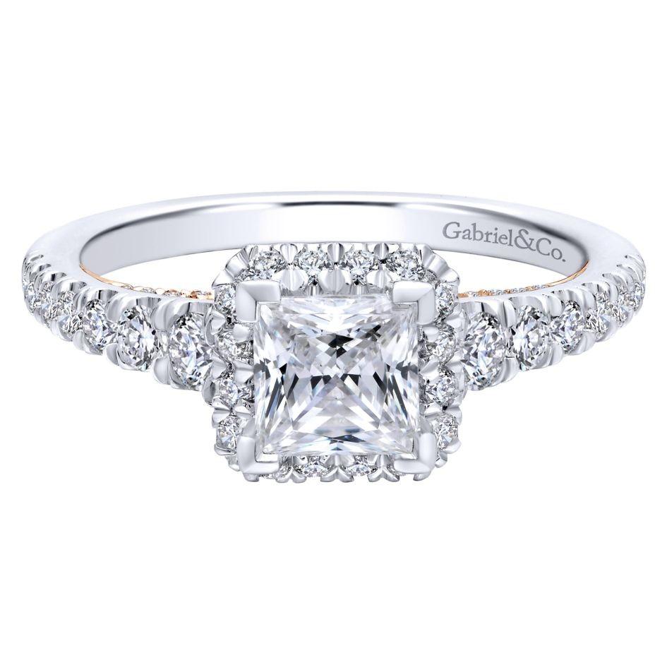 https://www.amidonjewelers.com/upload/product/ER12598S3T44JJ-1.jpg