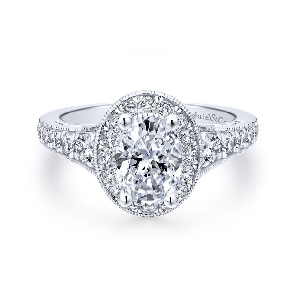 https://www.amidonjewelers.com/upload/product/ER12651O4W44JJ-1.jpg