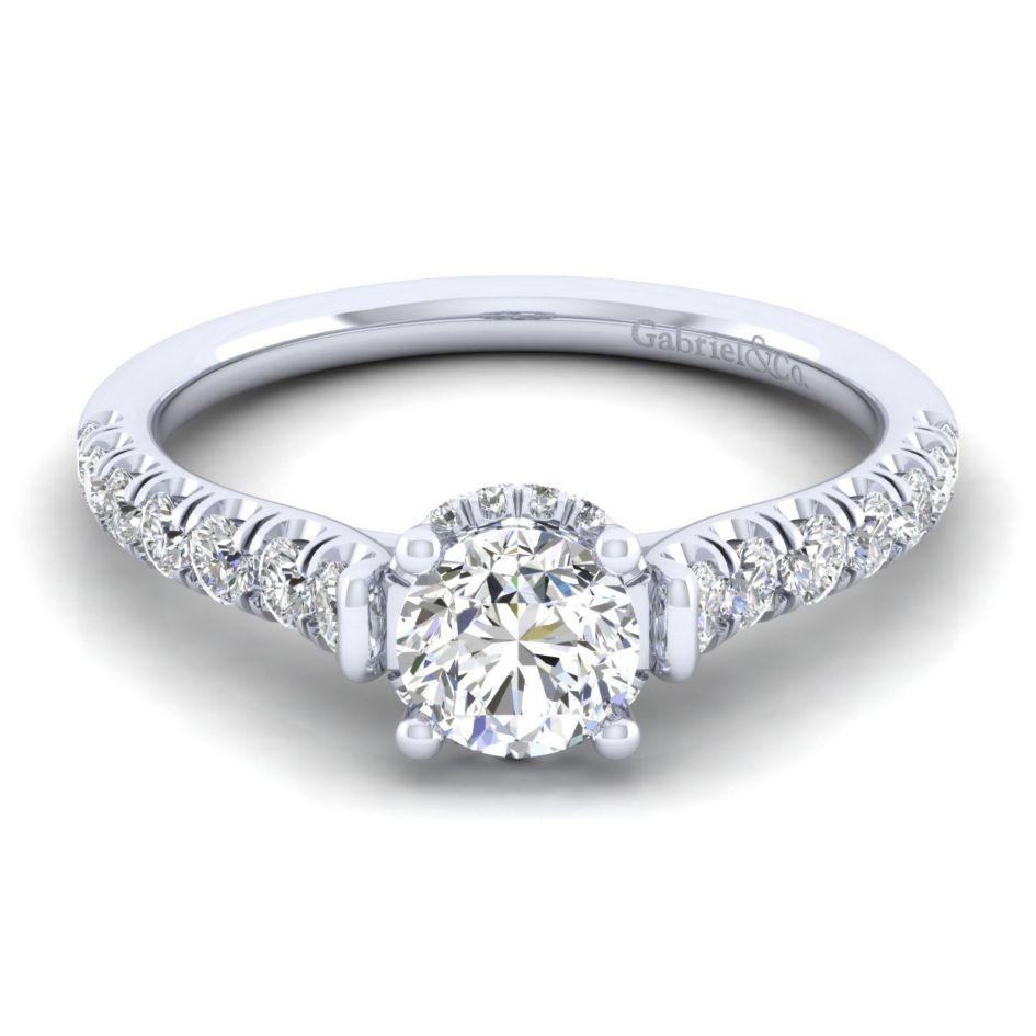 https://www.amidonjewelers.com/upload/product/ER12679R3W44JJ-1.jpg