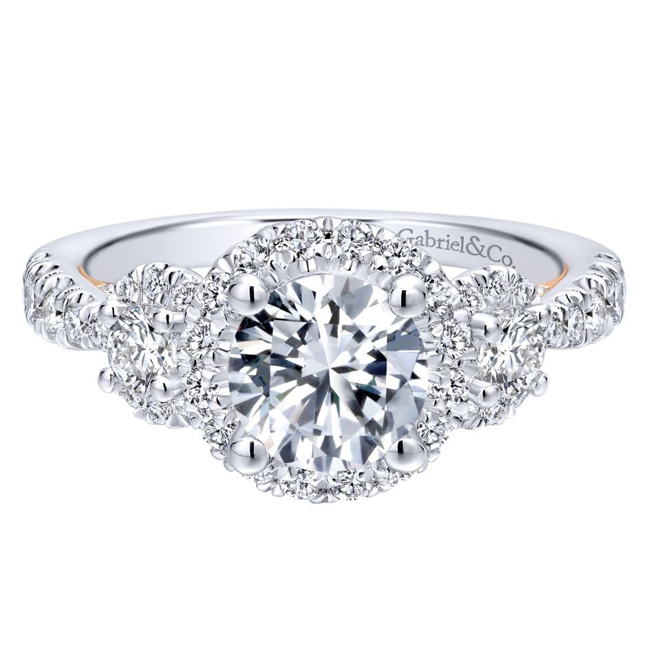 https://www.amidonjewelers.com/upload/product/ER12770R4T44JJ-1.jpg