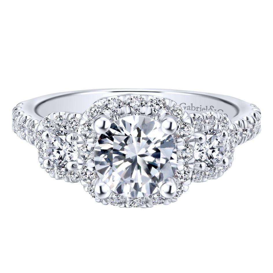https://www.amidonjewelers.com/upload/product/ER12810R4T44JJ-1.jpg