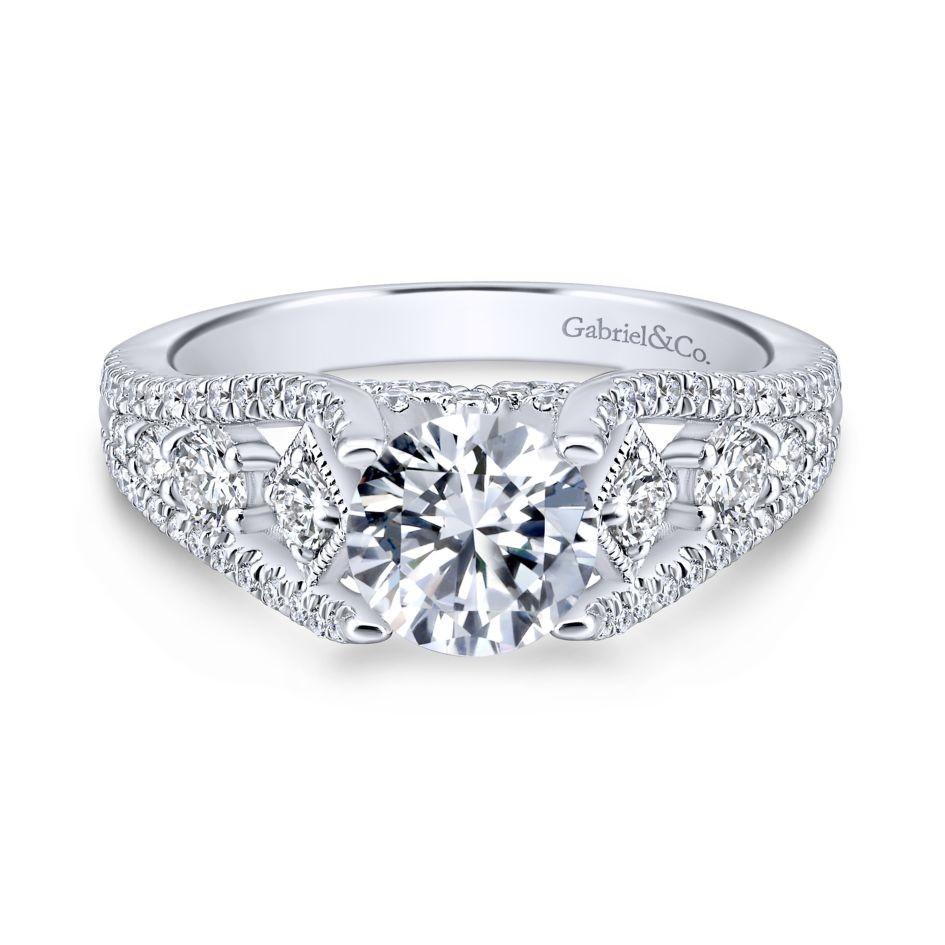 https://www.amidonjewelers.com/upload/product/ER12814R4W44JJ-1.jpg