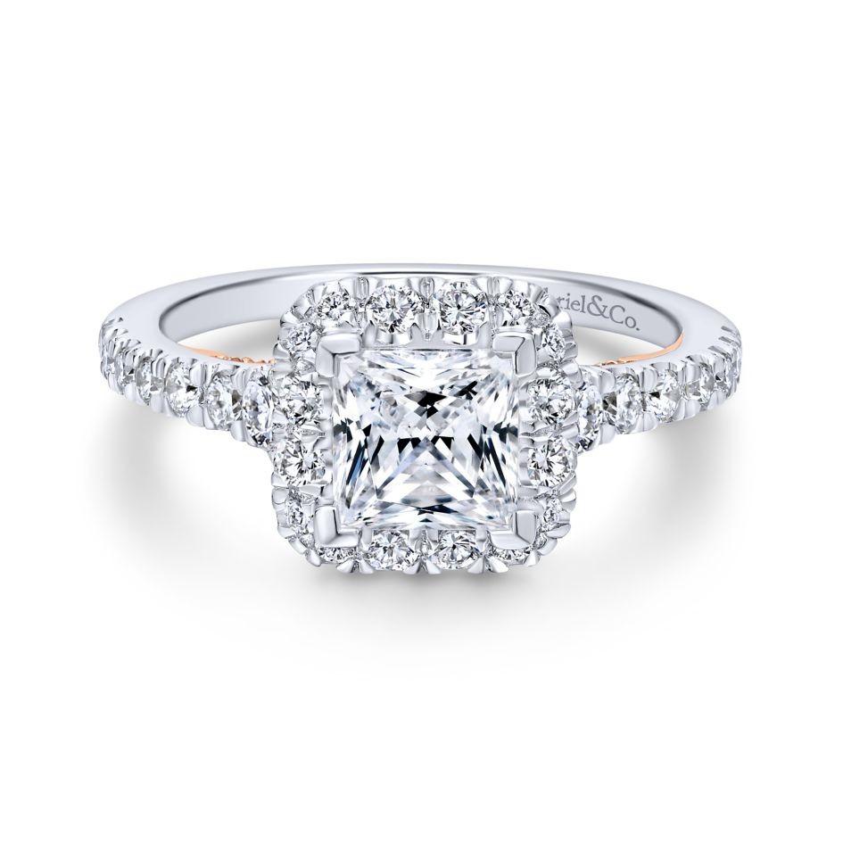 https://www.amidonjewelers.com/upload/product/ER12836S4T44JJ-1.jpg