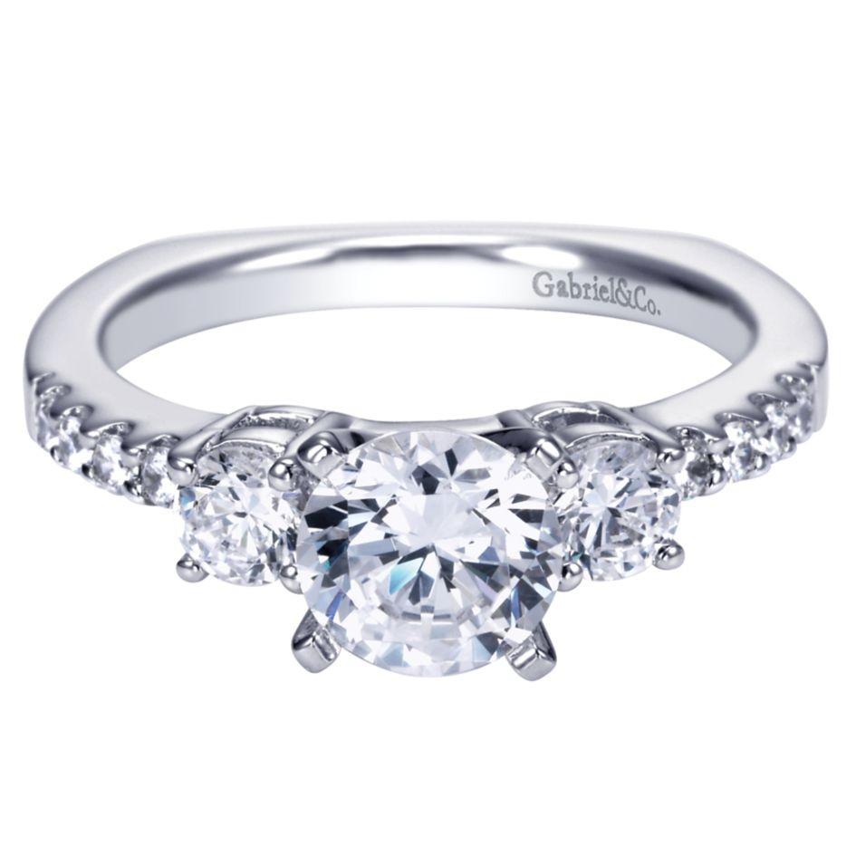 https://www.amidonjewelers.com/upload/product/ER4247W43JJ-1.jpg