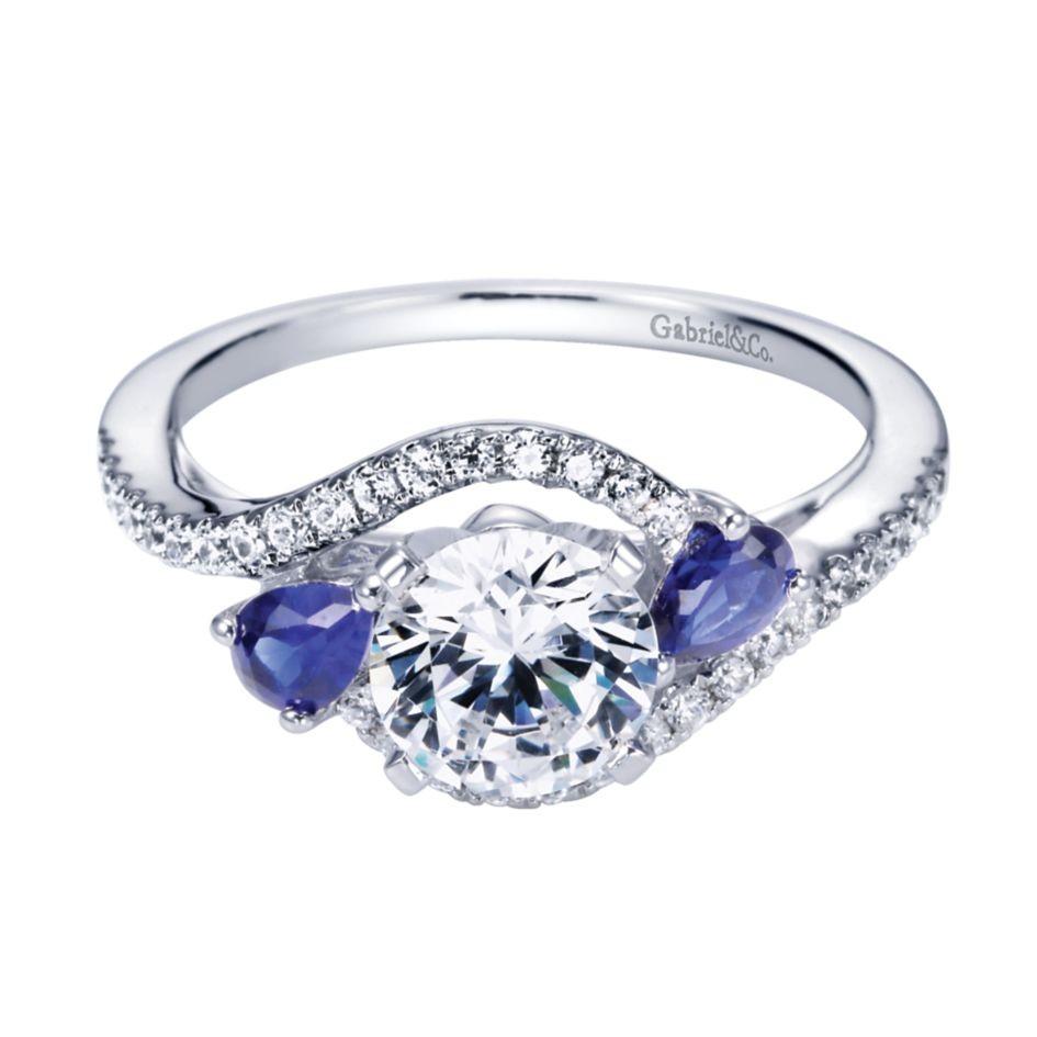 https://www.amidonjewelers.com/upload/product/ER5331W43SA-1.jpg