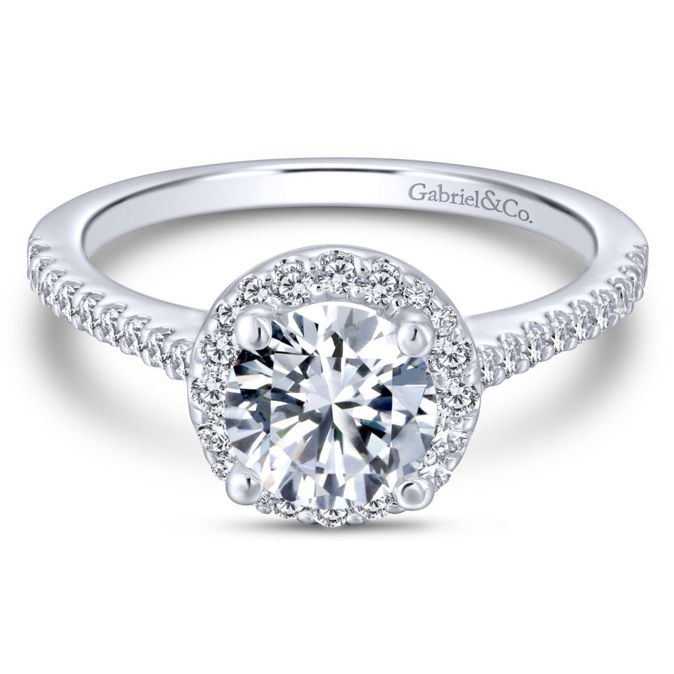 https://www.amidonjewelers.com/upload/product/ER6419W44JJ-1.jpg