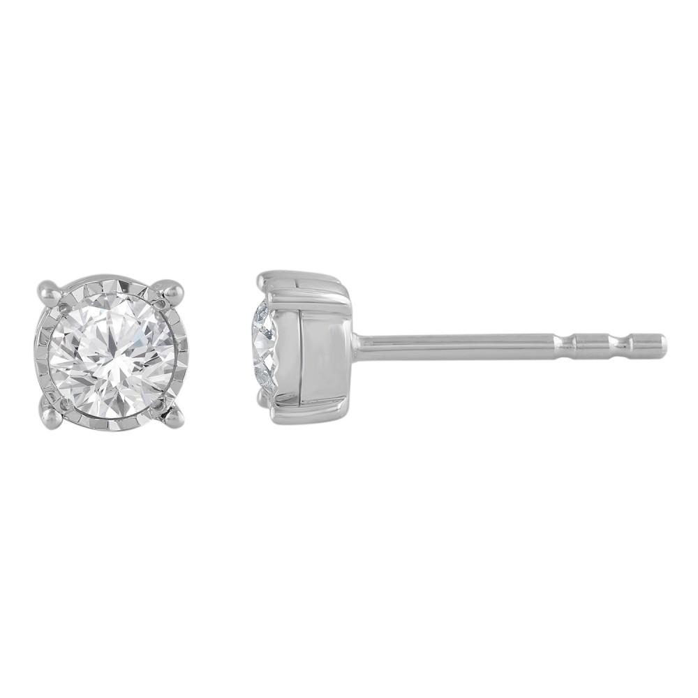 https://www.amidonjewelers.com/upload/product/ERG680C.jpg