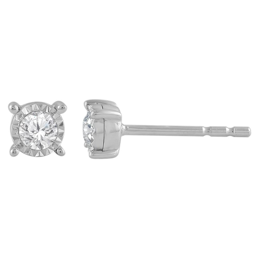 https://www.amidonjewelers.com/upload/product/ERG682.jpg