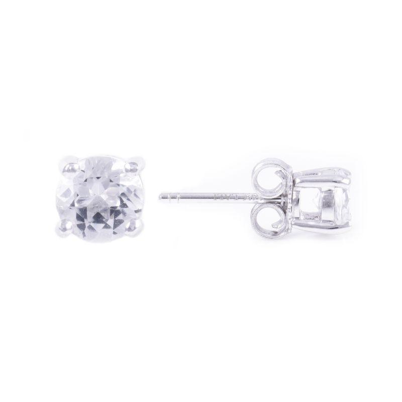 https://www.amidonjewelers.com/upload/product/EW00428TW.jpg