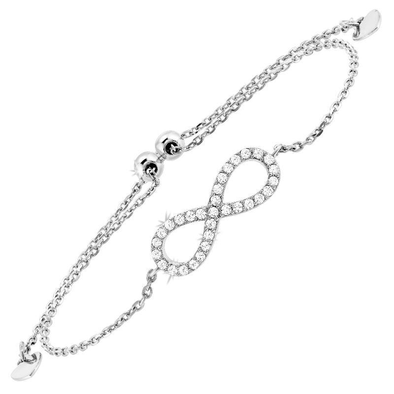 https://www.amidonjewelers.com/upload/product/FB1178-SS.jpg