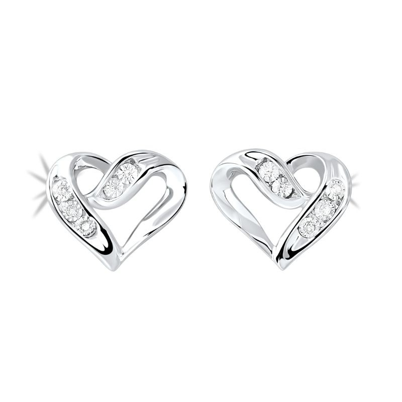 https://www.amidonjewelers.com/upload/product/FE1133-SSD.jpg