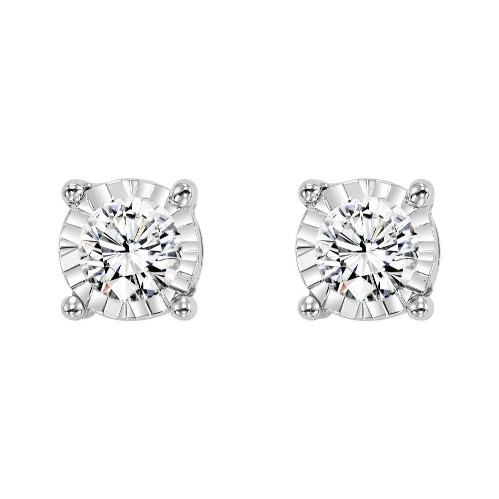 https://www.amidonjewelers.com/upload/product/FE1259_10-4WC.jpg