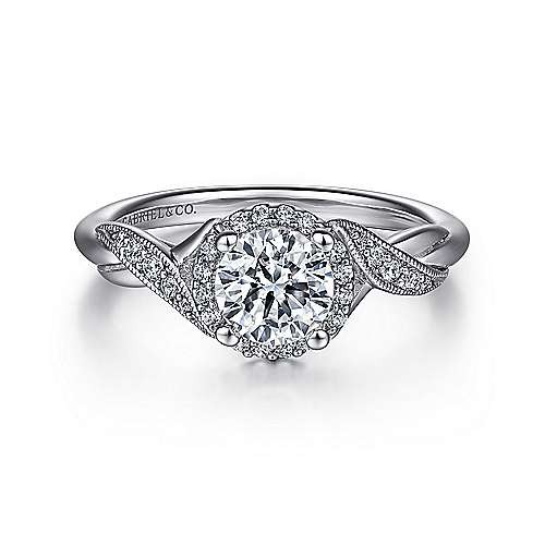 https://www.amidonjewelers.com/upload/product/Gabriel-14K-White-Gold-Round-Halo-Diamond-Engagement-Ring_ER11828R3W44JJ-1.jpg