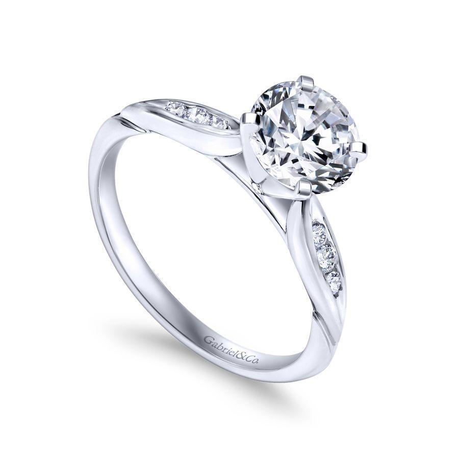 https://www.amidonjewelers.com/upload/product/Gabriel-ER11749R3W44JJ-3.jpg