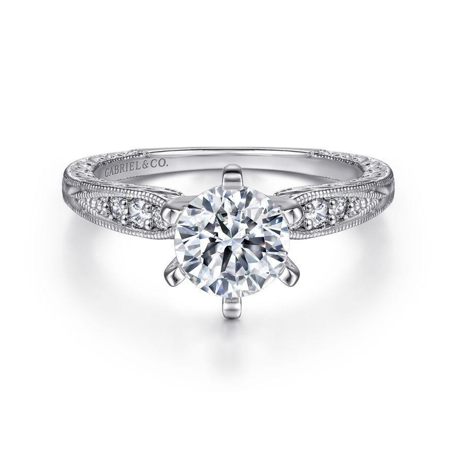 https://www.amidonjewelers.com/upload/product/Gabriel-ER11827R4W44JJ-1.jpg