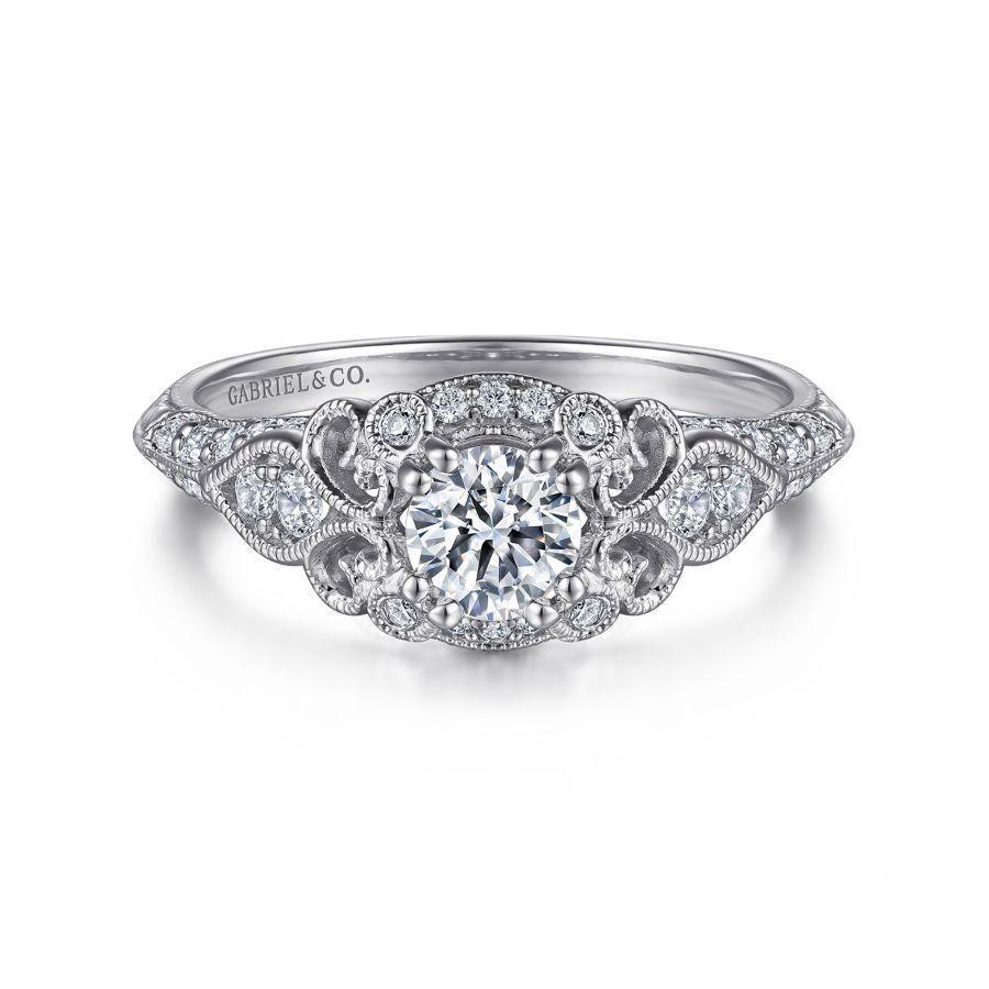 https://www.amidonjewelers.com/upload/product/Gabriel-ER11865R0W44JJ-1.jpg