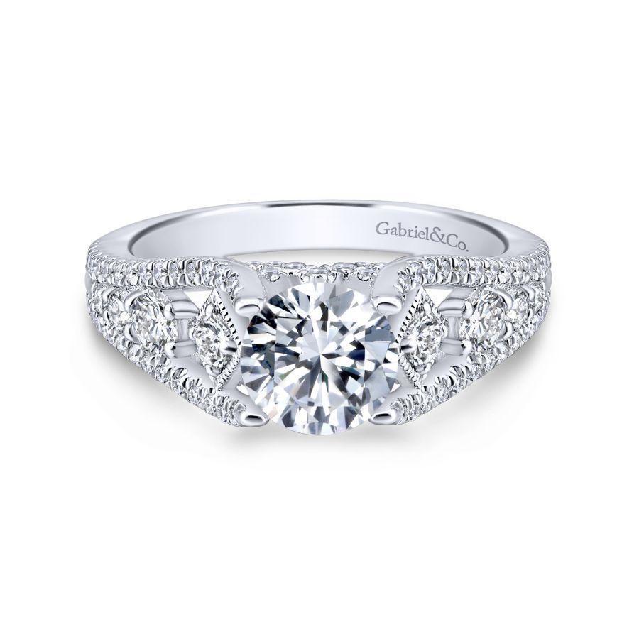 https://www.amidonjewelers.com/upload/product/Gabriel-ER12814R4W44JJ-1.jpg