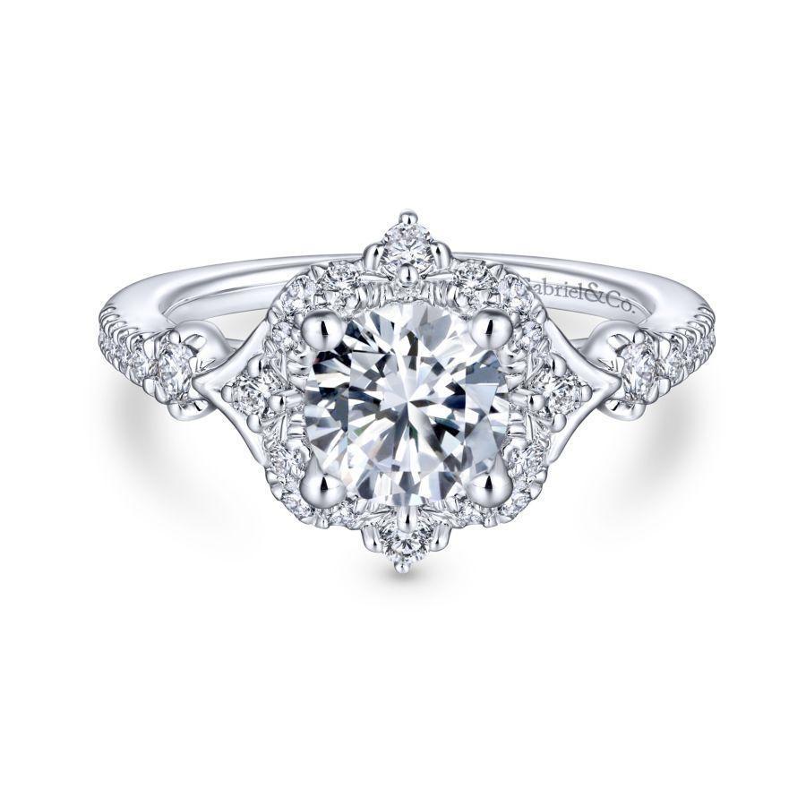 https://www.amidonjewelers.com/upload/product/Gabriel-ER14411R4W44JJ-1.jpg