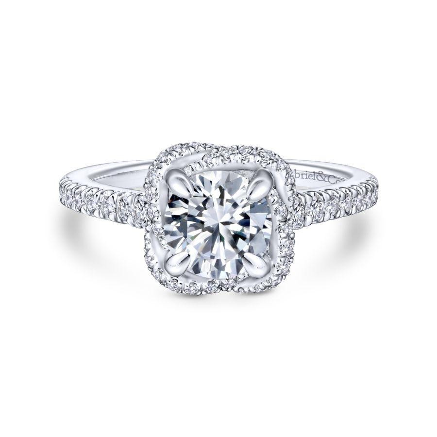 https://www.amidonjewelers.com/upload/product/Gabriel-ER14412R4W44JJ-1.jpg