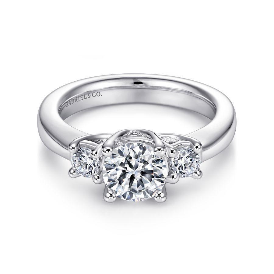 https://www.amidonjewelers.com/upload/product/Gabriel-ER3812W44JJ-1.jpg