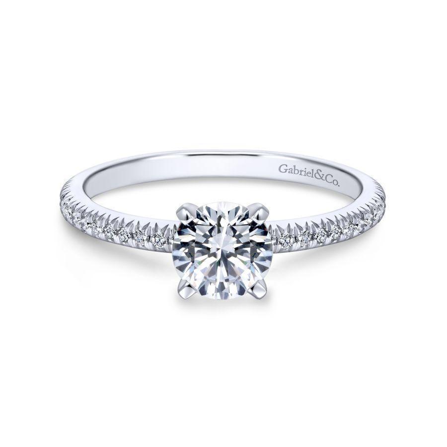 https://www.amidonjewelers.com/upload/product/Gabriel-ER4181W44JJ-1.jpg