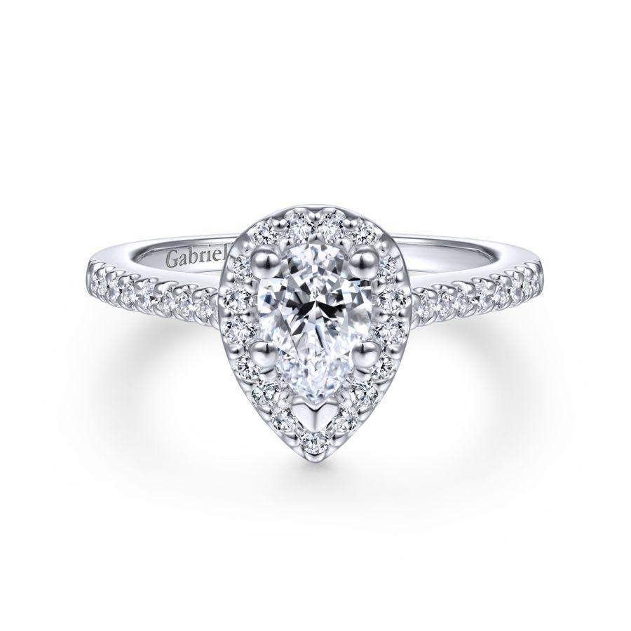 https://www.amidonjewelers.com/upload/product/Gabriel-ER5828W44JJ-1.jpg