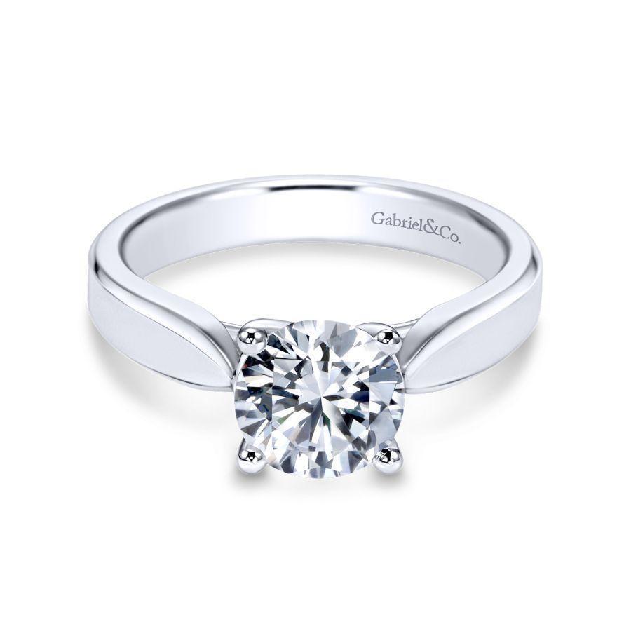 https://www.amidonjewelers.com/upload/product/Gabriel-ER6592W4JJJ-1.jpg