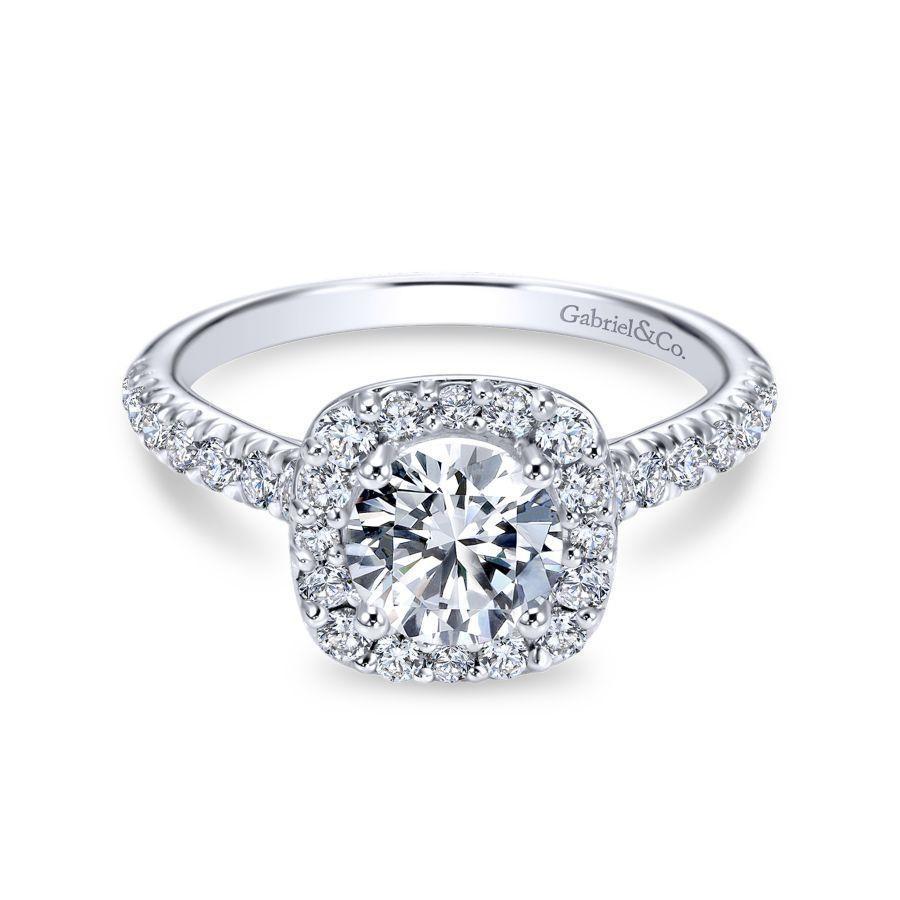 https://www.amidonjewelers.com/upload/product/Gabriel-ER6872W44JJ-1.jpg