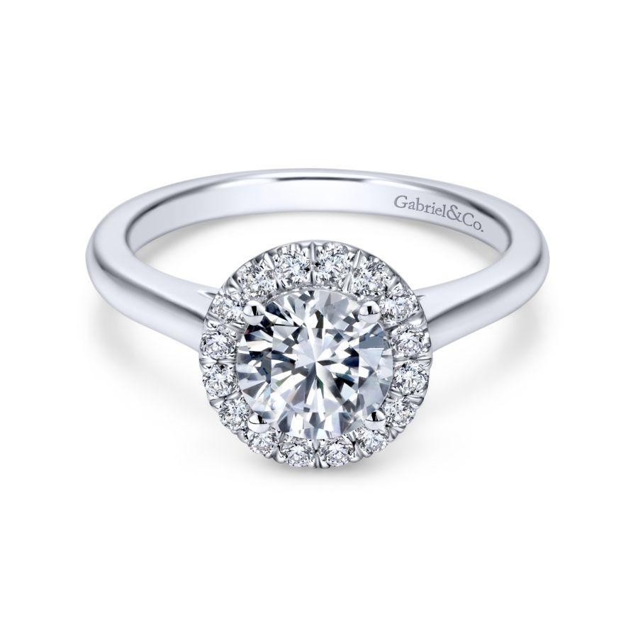 https://www.amidonjewelers.com/upload/product/Gabriel-ER7265W44JJ-1.jpg