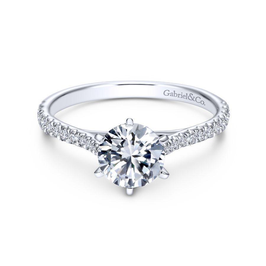 https://www.amidonjewelers.com/upload/product/Gabriel-ER7431W44JJ-1.jpg