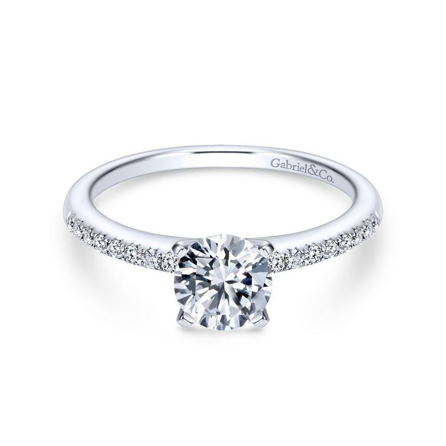 https://www.amidonjewelers.com/upload/product/Gabriel-ER7973W44JJ-1.jpg