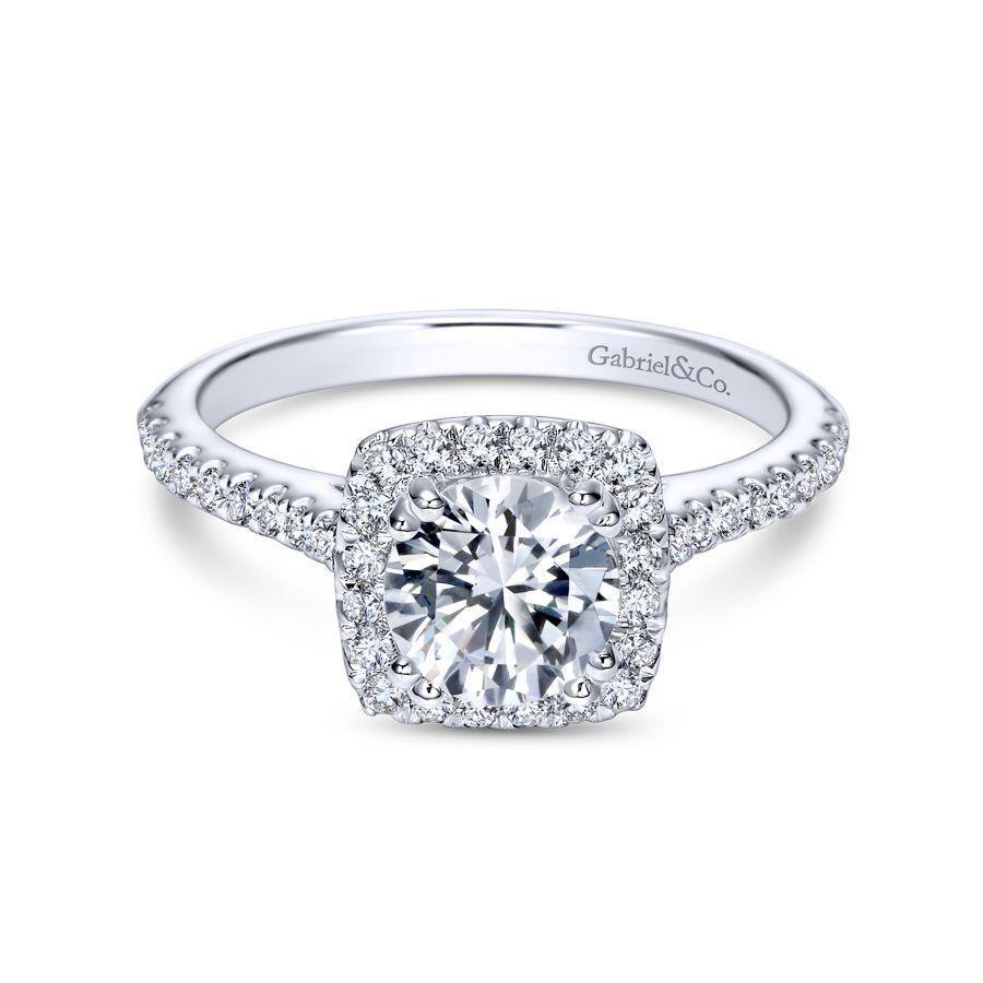 https://www.amidonjewelers.com/upload/product/Gabriel-ER8152W44JJ-1.jpg