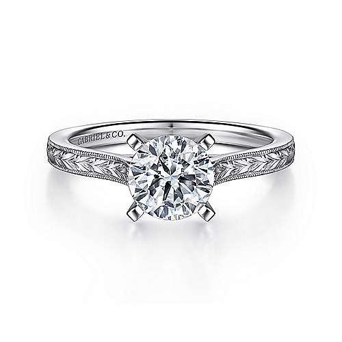 https://www.amidonjewelers.com/upload/product/Gabriel-Vintage-Inspired-14K-White-Gold-Round-Solitaire-Engagement-Ring_ER7222W4JJJ-1.jpg