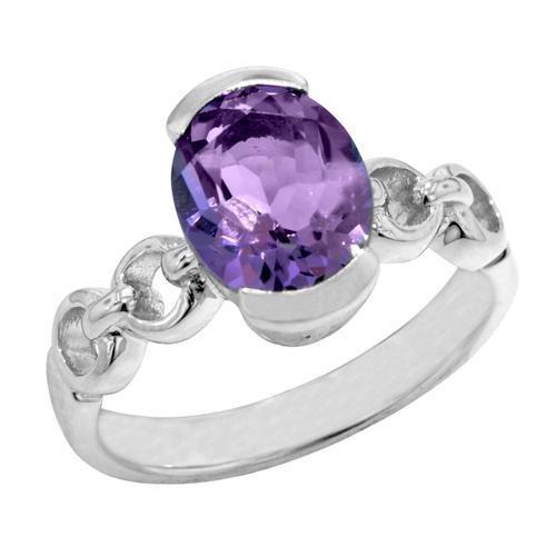https://www.amidonjewelers.com/upload/product/H26R606WAM.jpg