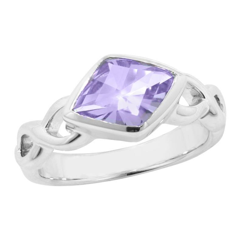 https://www.amidonjewelers.com/upload/product/H26R613WAM.jpg