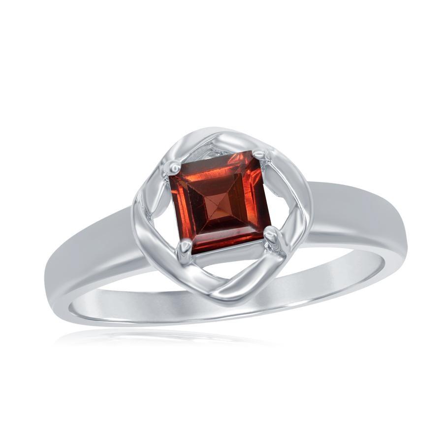 https://www.amidonjewelers.com/upload/product/H26R646WGT.jpg