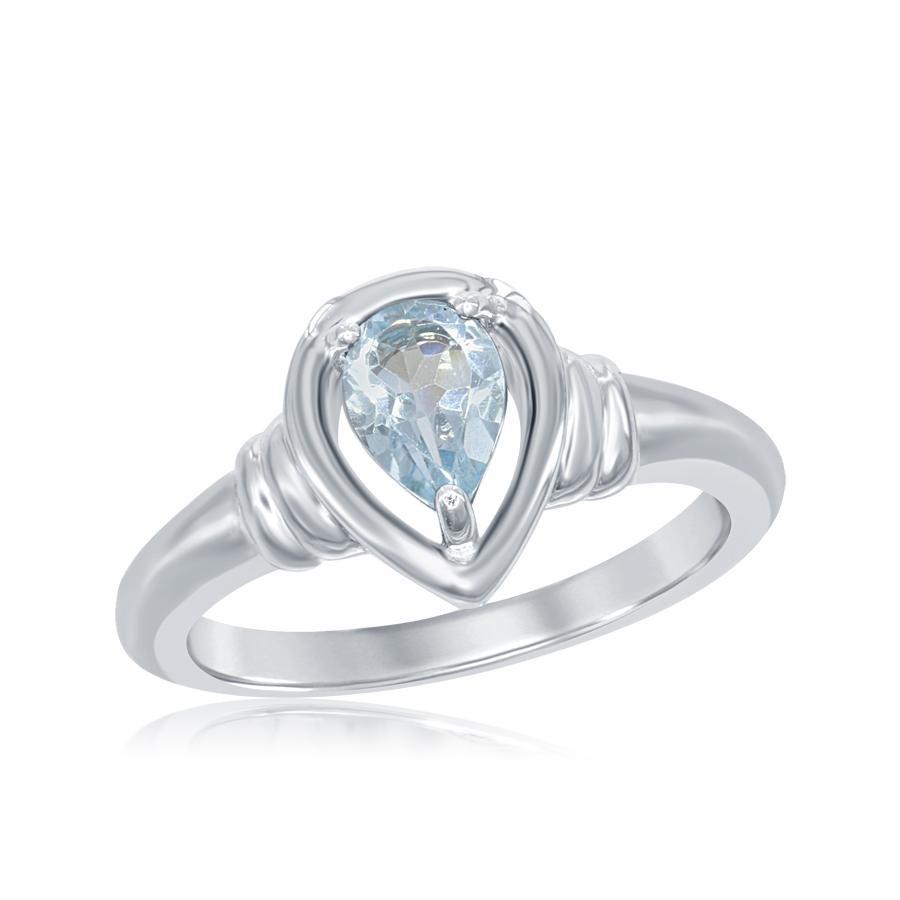 https://www.amidonjewelers.com/upload/product/H37R105WBT.jpg