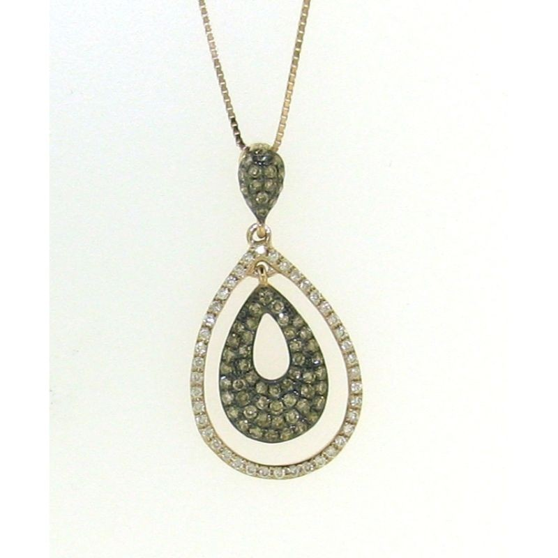 https://www.amidonjewelers.com/upload/product/NAV304CHDPG.jpg