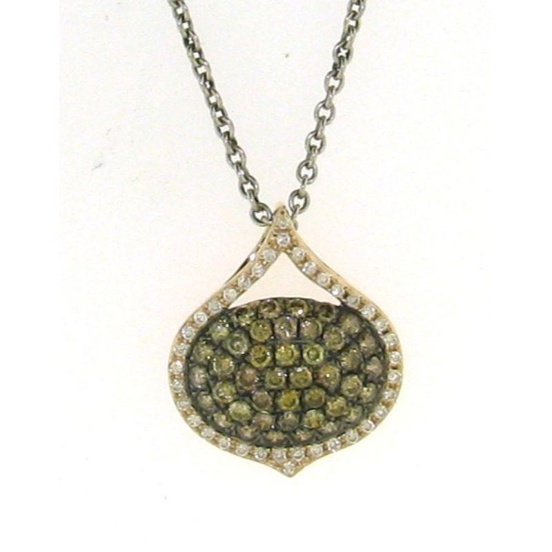 https://www.amidonjewelers.com/upload/product/NAV340CHDPG.jpg