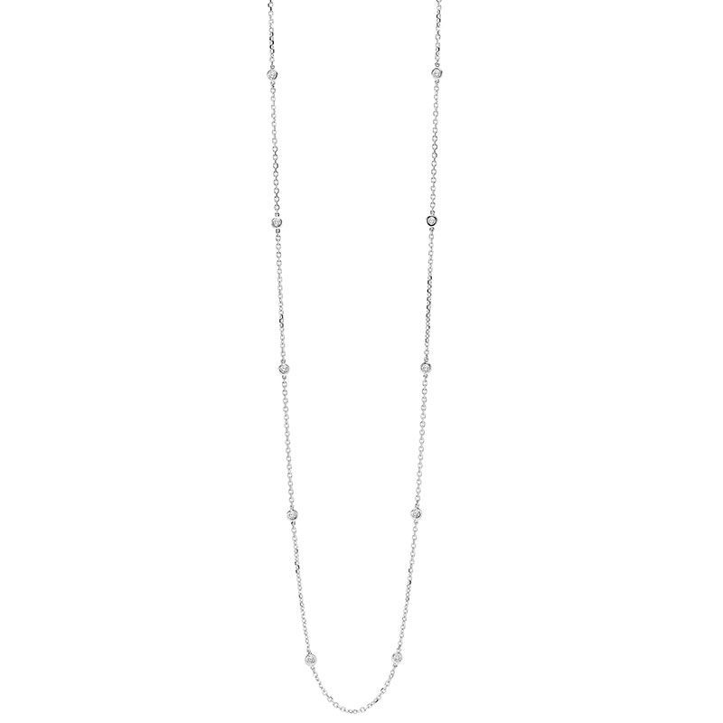 https://www.amidonjewelers.com/upload/product/NK10016-4WF_Alt.jpg