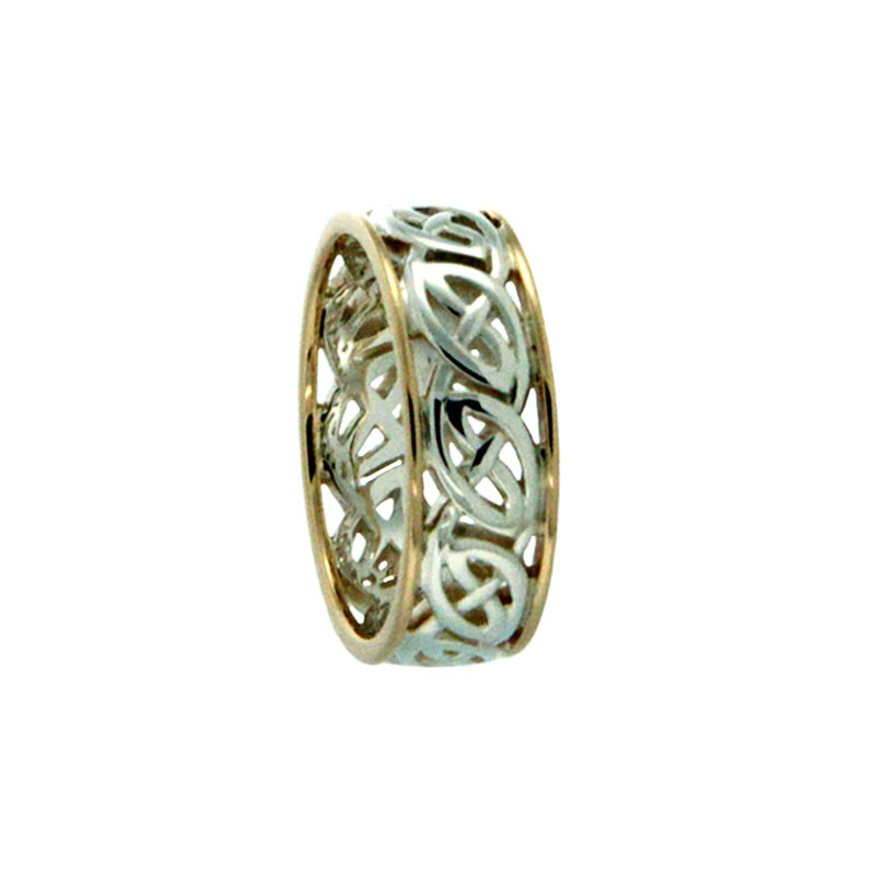 https://www.amidonjewelers.com/upload/product/Ness-PRX3369.jpg