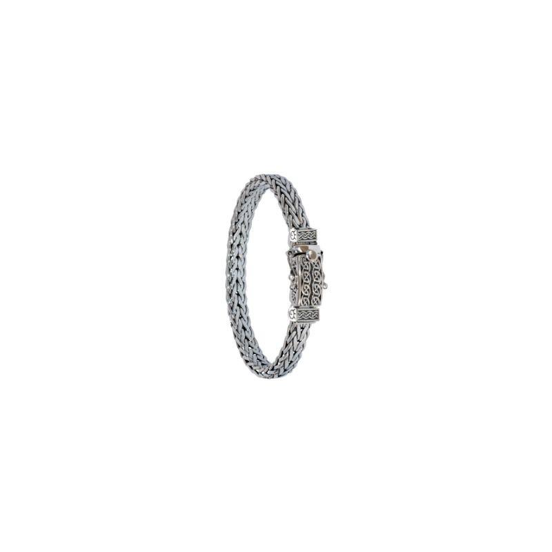 https://www.amidonjewelers.com/upload/product/PBS7500.jpg