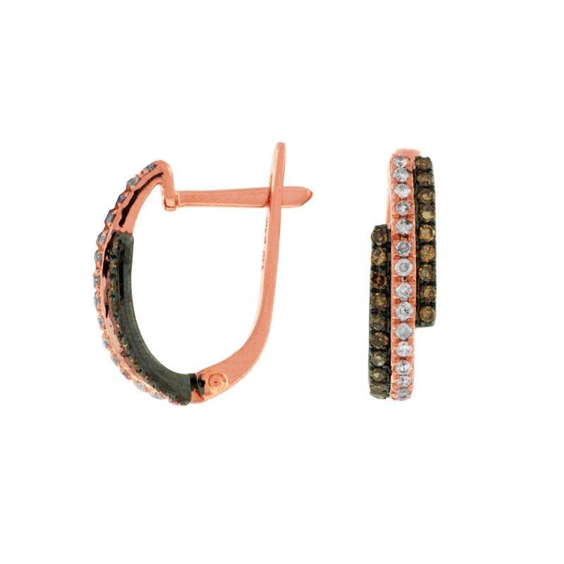 https://www.amidonjewelers.com/upload/product/PC5463V.jpg