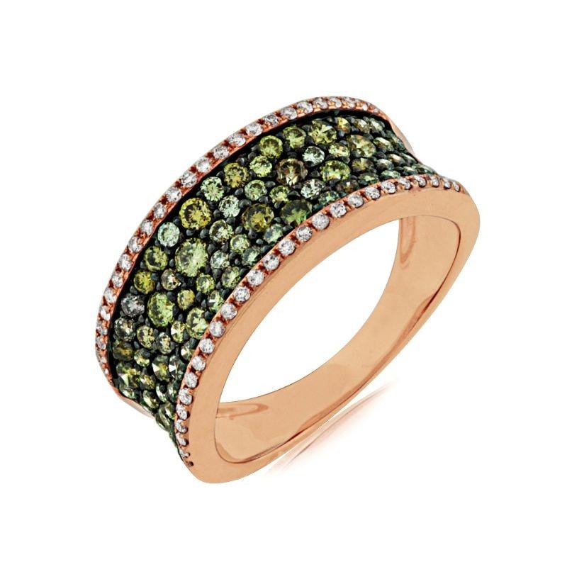 https://www.amidonjewelers.com/upload/product/PC5481M.jpg