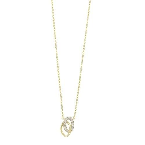 https://www.amidonjewelers.com/upload/product/PD32543-4YD_D.jpg