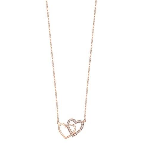 https://www.amidonjewelers.com/upload/product/PD33091-4PD_D.jpg